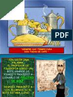 2 TAZAS DE CAFÉ (1)
