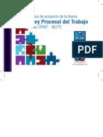 Descarga-en-PDF-la-Guía-de-actuación-de-la-Nueva-Ley-Procesal-del-Trabajo-Legis.pe_.pdf