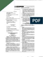 Ley_27815 Codigo de Etica Fncion Publica