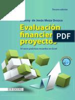 Evaluacion-financiera-de-proyectos-3ra-Edición.pdf