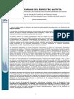 Autismo 1.pdf