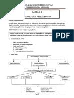 Modul Persepsi Sensori.pdf