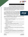 MAS INFO AUTISMO 123.pdf