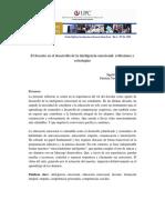 ridu5_art5_pn_sb.pdf
