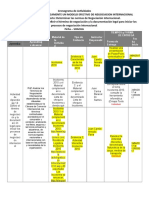 Cronograma de Actividades AA 14 Fichas- Soacha 11