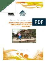 ECRS_Chavín de Huántar