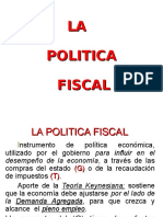 politica-fiscal.ppt