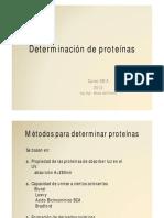 detdePC