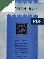 Introducción a la poesía mapuche.pdf