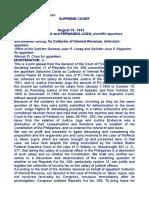 Endencia v. David, 93 Phil. 696.pdf