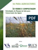 Adubação_e_Compostagem_2.pdf