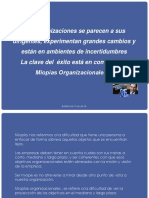 Apoyo 01-Las Teorias Administrativas