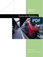 ARDUINO ROBÒTICA.docx