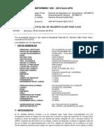ACCIDENTE FATAL NOLBERTO YSASI.pdf