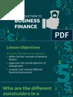 Business Finance.1