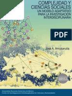Complejidad y ciencias sociales.pdf