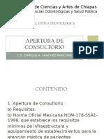 Apertura de Consultorio (3).pptx