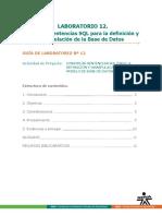 ADSI SENA lab 12.pdf