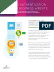 Online_Services_Whitepaper.pdf