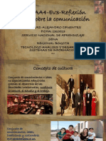 AP4-AA4-Ev3-Reflexión Social Sobre La Comunicación