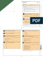4° CUESTIONARIO ESTUDIANTES 2011.pdf