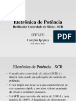 13005-Eletrônica_de_Potência_-_SCR.ppt