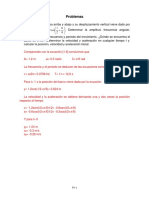 ProblemasMos.pdf