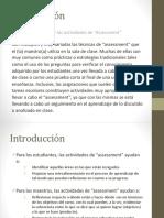 Presentación EMA-2