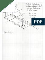 Ejercicio de Estatica primer parcial.pdf