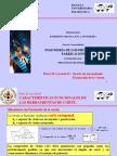 II-08.- Teoria de Mecanizado. Formacion de viruta.ppt