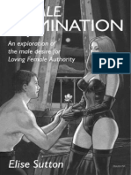 1-elise_sutton_-_dominaci_n_femenina.pdf