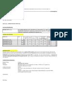 Ci-nc0425 -14 Pintado de Estructuras - Fermar ( Jonas Barba) - Nc Email