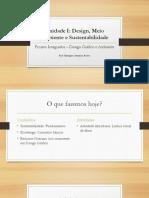 A01 PROJ INT DG Sustentabilidade Ecodesign