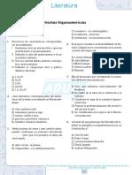 │LITERATURA 2 REPASO PNP - 2017 - I