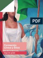 Primaria_Segundo_Grado_Formacion_Civica_y_Etica_Libro_de_texto.pdf