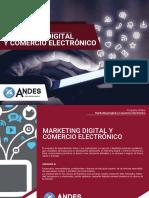 marketing y comercio.pdf