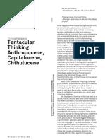 article_9008783.pdf