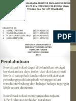 Koordinasi-Isolasi-Kelompok-13-Kelas-B.pptx