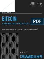 Curso ITS - Bitcoin - Aula 3 (2)