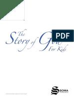 0e915321_story-of-god-for-kids.pdf