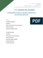 MÓDULO IV SONIDOS DEL PULMÓN..pdf