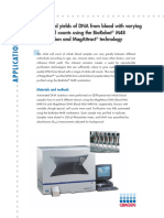 Functional Yields of DNA From Blood With Varying White Cell Counts Using the BioRobot M48 Workstation and MagAttract Technology en (1)