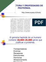 2apurificacion-de-proteinas.pptx