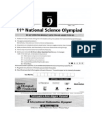 160425788-Class-IX-NSO-Paper-1
