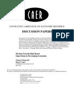 03 moving towards RBS (thomas fitz dan robert vogel) PAPAER 2000 -.pdf