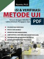 2. Buku Validasi Metode ok.pdf