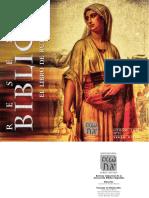 Reseña_Bíblica_2011_N__71 El libro de Rut.pdf