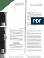 CARRIO a. - p. 359-385 Garantias Constitucionales...