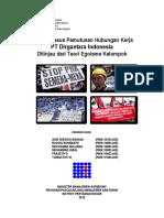 Tugas-HBE-Egoisme-Kelompok-FINAL-AKHIR1.pdf