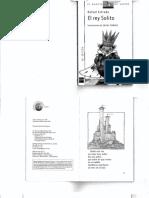 EL REY SOLITO.pdf